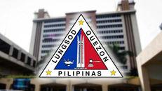 P1,000 multa sa mga pasaway sa health pr