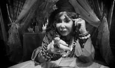 Madam Auring, pumanaw na sa edad 80.jpg