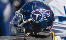 OCT30-TEEN-NFL.jpg