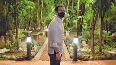 Mga balik-Manila pagkatapos mag-out of town, i-swab test — Mayor Isko.jpg