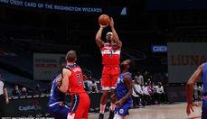 MAR6-NBA.jpg