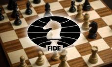 NOV27-FIDE-CHESS.jpg