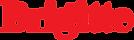 2000px-Brigitte-Logo.svg.png