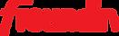 2000px-Freundin-Logo.png