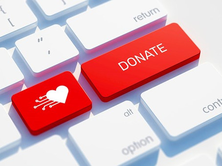 Medical crowdfunding for alternative cancer therapies can harm patients