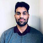 Anand Rai headshot 2.jpg