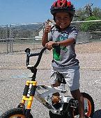 thumbsupboy1_edited_edited.jpg