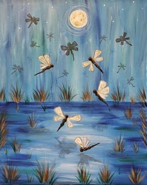 dragonfliespond.png