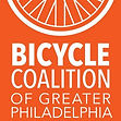 Bicycle coalition.jpeg