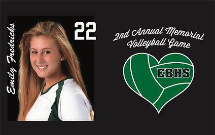 Emily volleyball fundraiser.jpg