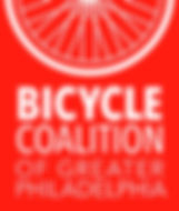Bicycle Coalition.jpg