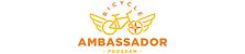 Bike Ambassador Logo.png
