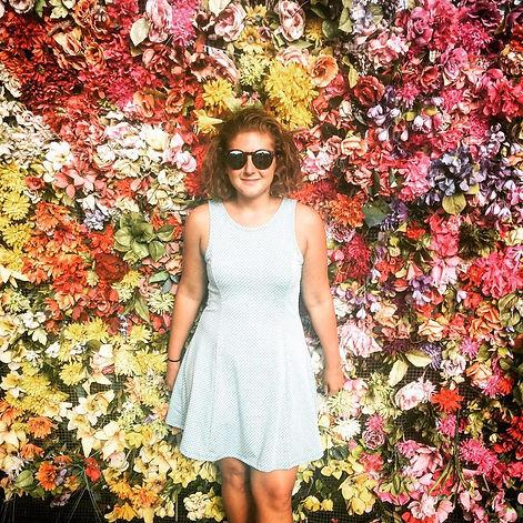 flowerwall emily.jpg