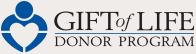 GiftofLIFE_Logo.png