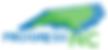 Progress NC logo.png