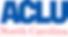 logo_web_north_carolina.png