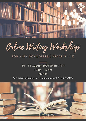 202008 HS Writing Camp #1.jpg