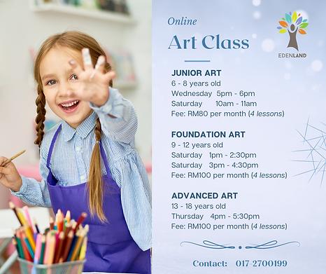 Art Class 2.png