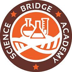 Science Bridge Academy Logo Original.jpg