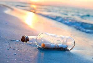 message-bottle.jpg