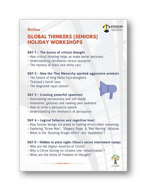 Global Thinkers (S).jpg