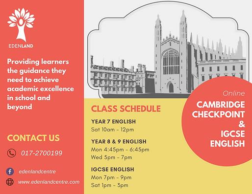 IGCSE English Flyer.png