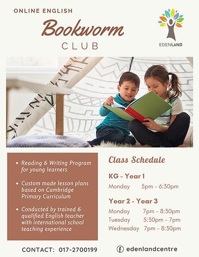 202102 Bookworm Club.png