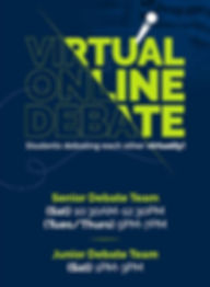 202004 Virtual Debate.jpeg