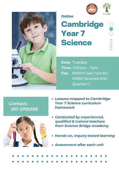Year 7 Science (Mon) #1.png