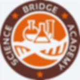 Science%20Bridge%20Academy%20Logo%20Orig