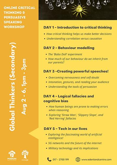 #3 GT Workshop (Senior).png