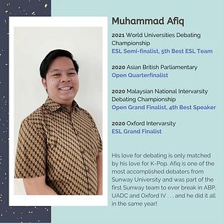 Podium Trainer's Profile (Afiq).png
