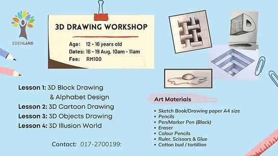 3D Drawing Workshop.png