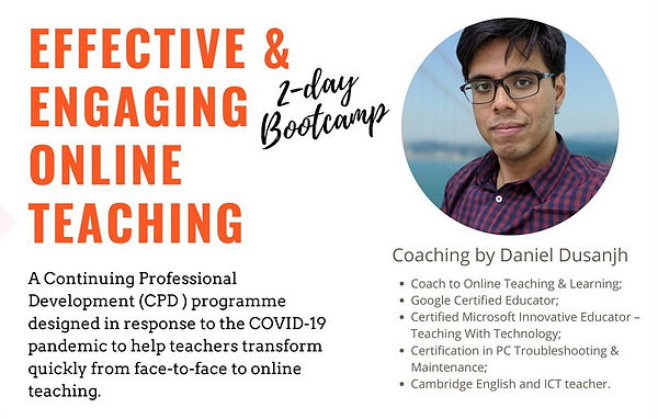 202005 Online Teaching BootCamp.jpg