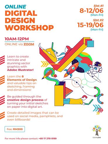 202006 Digital Design Workshop.png