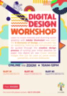 202008 Digital Design Workshop.png