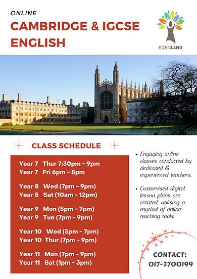 English Programmes.png
