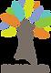 edenland2-logo.png