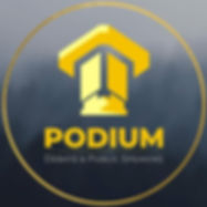 Podium Logo.jpg