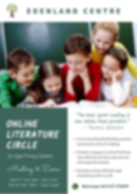20200602 Literature Circle.png