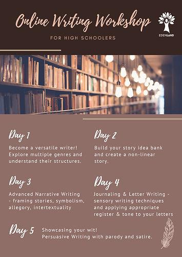 202008 HS Writing Camp #2.jpg