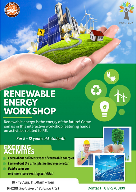Renewawble Energy Workshop.png