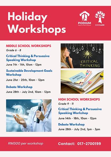 Podium Workshops#1.png
