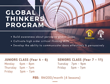Global Thinkers Schedule.png