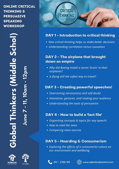 Podium Workshops#2.png