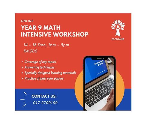 Y9 Math.jpg