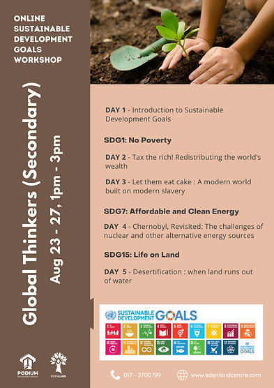#7 SDG Workshop (Senior).png