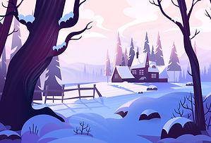 winter-illustration.jpg