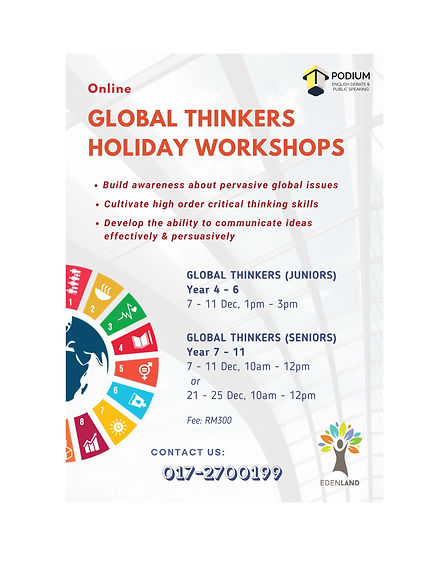 202012 Global Thinkers Workshops.jpg