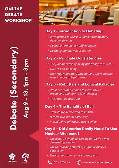 #5 Debate Workshop (Senior).png